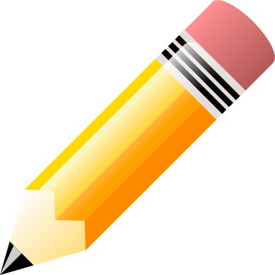 http://www.palwrite.com/images/pencil-sh.png